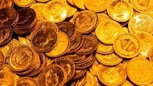 Gram altın ne kadar? Çeyrek altın 2021 fiyatı... 1 Eylül 2021 güncel altın  fiyatları... - Son Dakika Haberleri