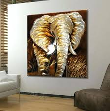 full size of wall arts african metal wall art wall art designs elephant wall art  on elephant metal wall art uk with wall arts african metal wall art wall art designs elephant wall