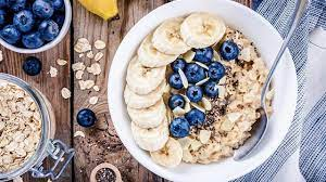 The brain contains high levels of saturated fats, both in the cell membranes and in the mitochondria. 1 In 2 Filipinos Have High Cholesterol Here S What You Can Do About It