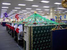 christmas tree desk christmas tree office desk