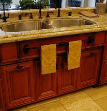 Corner Kitchen Sink Cabinet How To Install A Kitchen Sink Base Cabinet Pictures To Inspire You