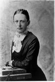 Anna Ida Schneider Bittorf (1858-1932) - Find A Grave Memorial
