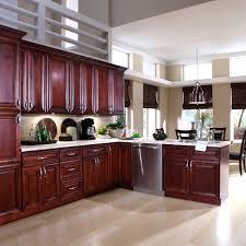 Latest In Kitchen Cabinets Latest Kitchen Cabinet Designs Home Design Home Decor