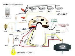 harbor breeze 0033905 wiring diagram for switch z3 wiring library harbor breeze fan wiring diagram purple