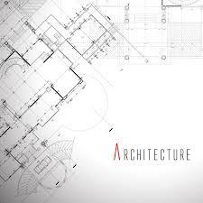 Vectors Of Architecture Buildings Free Vector Graphics Everypixel