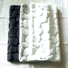 pebble bath rug pebble bath rug pebble bath mat pebble bath mat pebble bath mat how