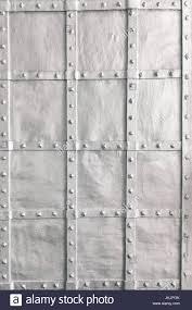 metal door texture. Old Metal Door Texture R