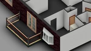 best interior design course online. Architecture Top Software Online Luxury Home Best Design Interior Course