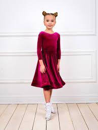 Купить <b>рейтинговые платья</b> для бальный <b>танцев</b> Top <b>Dance</b>