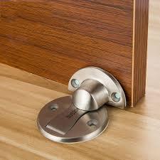 magnet door stops sticker