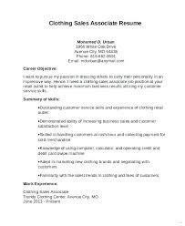 Sale Associate Resume Sample Best of Sample Resume For Sales Sale Associate Resume Sales Associate Resume