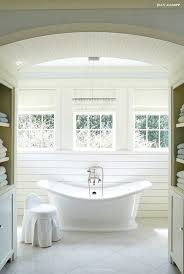 Roman Soaking Tub 17 best images about bed bath soaking tubs 6816 by guidejewelry.us