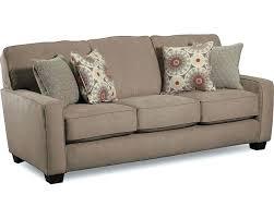 futon sofa bed ikea. Ikea Futon Sofa Bed For Large Size Of Small Sleeper Furniture S