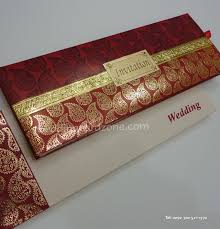 101763 pakistani wedding cards, wedding cards collection pakistan, muslim on wedding invitation cards rawalpindi