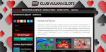 Официальный сайт Вулкан Платинум — залог честной и полезной игры
