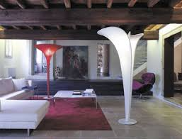 lucente lighting. Picture: Larum Lucente Lighting N