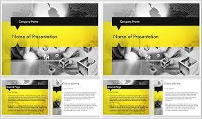 Best Keynote Templates Pleasant Best Keynote Templates Rescue World Org