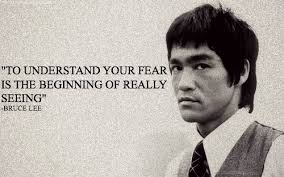 Fear Picture Quotes Famous Quotes And Sayings About Fear With Custom Famous Quotes About Fear