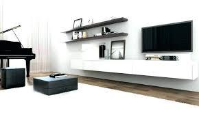 ikea wall mounted cabinets ikea kitchen wall cabinet suspension rail