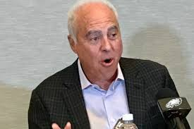 bowen lurie enthused about eagles direction terrific bowen lurie enthused about eagles direction terrific wentz as qb