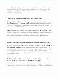 Information Technology Resume Examples Stunning Information Technology Resume Examples From Pretty How To Write Up A