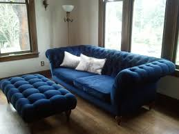navy blue couch for the living room navy blue sofa aifaresidency com navy