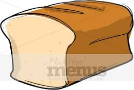 loaf of bread clipart.  Bread Bread Loaf Clipart In Of