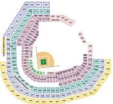 St Louis Cardinals Seating Chart Suites 247 Best Stl Cardinals Images Stl Cardinals Cardinals St