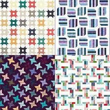 Quilt Patterns Using Jelly Rolls