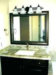 target mirrors bathroom mirrors for bathroom mirror bathroom vanity bathroom mirrors target oval bathroom mirrors