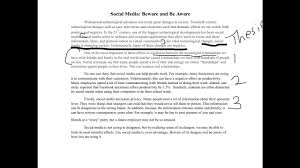 Sports Narrative Essay Horace Mann Background Essay