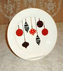 Mesmerizing Sharpie Plate Decorating 86 In Room Decorating Ideas with  Sharpie Plate Decorating