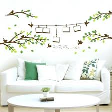 home decor wall posters wall art stencils homebase on wall art stickers homebase with home decor wall posters wall art stencils homebase iammizgin