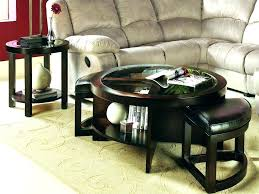 coffee table with stool square coffee table with stools underneath coffee table with stools coffee table with stools underneath uk