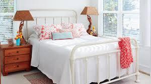 beach style bedroom source bedroom suite. Classic Coastal Bedroom Beach Style Source Suite ,