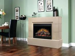 dimplex lacey electric fireplace electric fireplace not working dimplex lacey 43 in wall mount electric fireplace