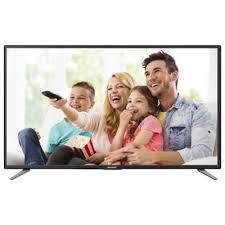 sharp 24 inch lc 24dhf4011k hd ready dvd combi led tv with freeview hd. sharp lc-32che5111k hd ready 32 inch led tv with freeview 24 lc 24dhf4011k hd dvd combi led tv