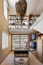 Huge Closets 253 Best Closets Images Closets Closet Space And 6647 by xevi.us
