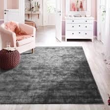 Hochwertige Teppiche Online Kaufen Kibek