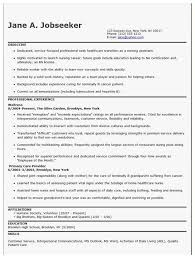 Best Resume Samples 2015 Free Nursing Resume Templates Fresh Resume Template