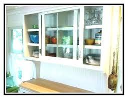 kitchen cabinet glass door designs kitchen sliding door pocket door kitchen cabinets sliding cabinet in doors kitchen cabinet glass door