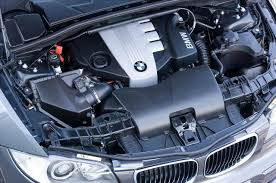 BMW Convertible bmw 2l twin turbo : BMW dominates 2011 Engine of the Year awards - Automotorblog