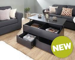 round coffee table living room coffee tables simple table living room coffee table sets round basket
