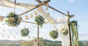colorado springs wedding venues
