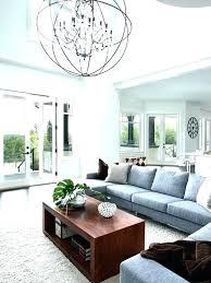 chandeliers living room chandelier for living room chandeliers in living room living room chandelier best