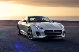 2018 jaguar line up. modren jaguar 1  20 for 2018 jaguar line up