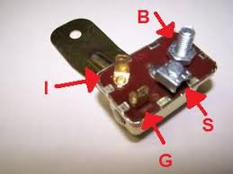 mopar starter relay wiring diagram wiring diagram starter wire ion for b bos only clic mopar forum on relay wiring diagram