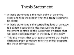 main idea essay called top essay writing service how to the main idea saddleback college