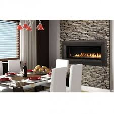 gas fireplaces direct vent free northline express