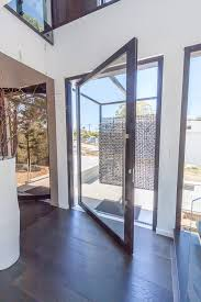 pivot doors gold coast hinged doors
